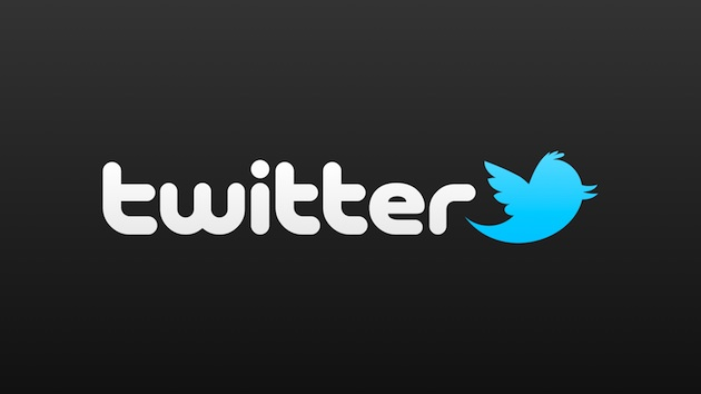Cinguettii a Wall Street: Twitter debutta in Borsa