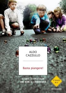 basta-piangere-Cazzullo