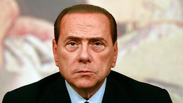 Berlusconi, il 27 si vota per la decadenza. Forza Italia attacca Grasso