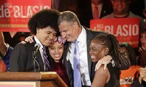 Usa: dopo 20 anni un democratico alla guida di New York