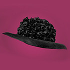 cappello_pitti
