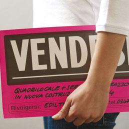 cartello-vendesi-casa