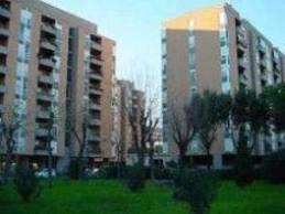 Emergenza abitativa in aumento, Federcasa ne discute a Roma