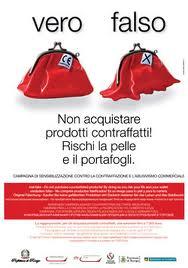 contraffazione-gov.it