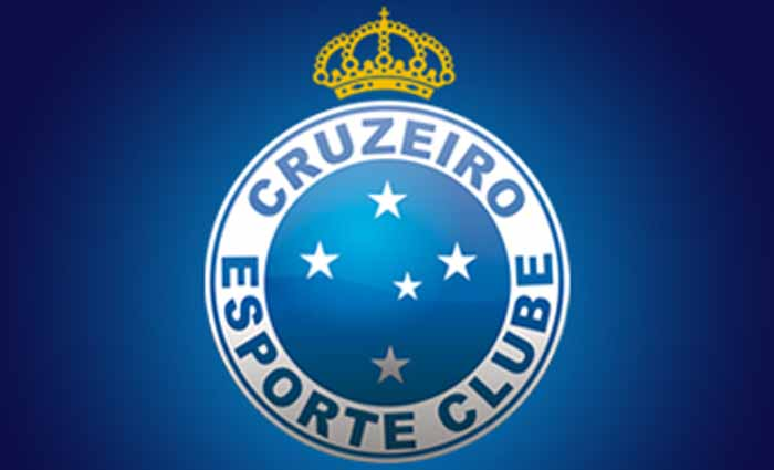 Campionato brasiliano, il Cruzeiro è Tricampeao!