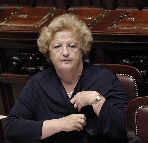 Roma, nasce il Comitato contro l'Utero in affito