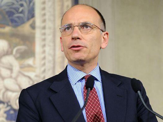 Italia in crescita, Moody's fotografa la ripresa