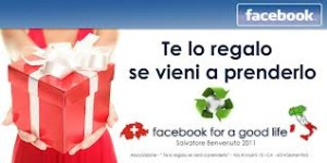facebook-teloregalosevieniaprenderlo