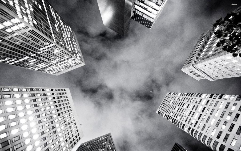 I nuovi mega grattacieli, in corsa fino a un chilometro di altezza