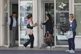 Equitalia, apre Sportello Amico Imprese