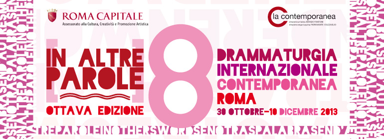Violenza sulle donne, a Roma lo spettacolo Woyzech