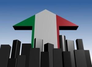 italia-moodys