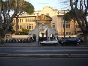liceo-mamiani