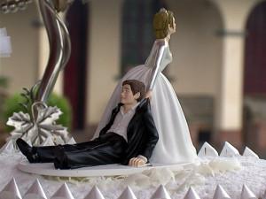 matrimoni-istat