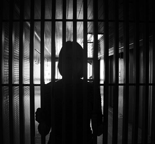 Rebibbia, musicoterapia in carcere per i bambini delle detenute
