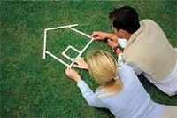 Crisi mattone: ancora in calo i mutui per comprar casa