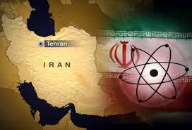 nucleare-iran