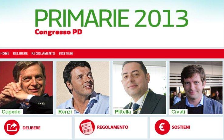 primarie_pd_2013