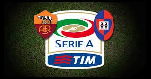 Posticipo Roma-Cagliari. Per i giallorossi niente controsorpasso