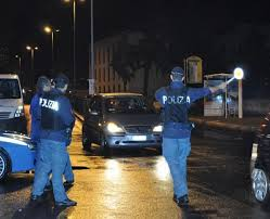 sicurezza-polizia