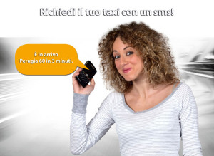 sms-taxi