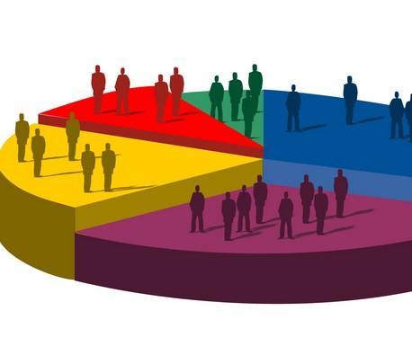 Guerra di sondaggi: l'attesa punta sul Ncd di Alfano