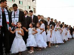 Al bando matrimoni con spose bambine grazie a intervento Onu