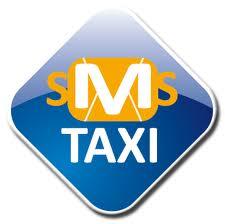 Sms-Taxi, il messaggino accorcia l'attesa