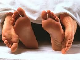 sesso-piedi