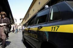 Roma, arrestato imprenditore affiliato alla 'Ndrangheta