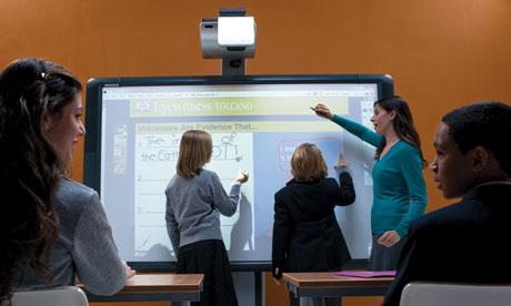 Nuove tecnologie, al via nelle scuole il magazine