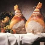 prosciutto-made-in-italy