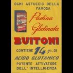 1950 BUITONI
