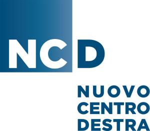 Logo_Nuovo_Centrodestra