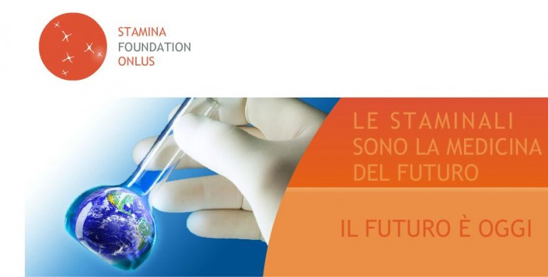 Stamina-foundation-770x389