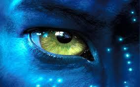 Torna Avatar, Cameron va a girare in Nuova Zelanda