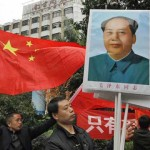 comunismo-cinese