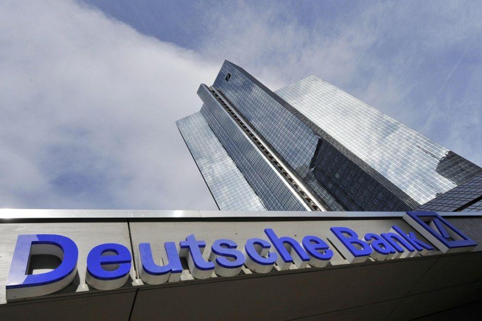 Maxi multa da 1,7 miliardi di euro al cartello delle banche