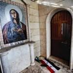 cristiani-siria