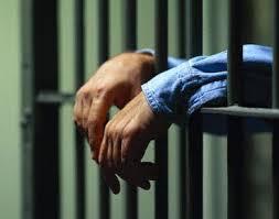 Decreto svuota carceri, ok dal Governo