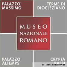 Alla scoperta della storia di Roma partendo dal sottosuolo