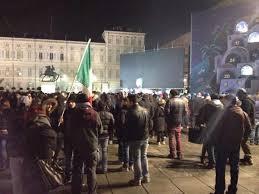 I Forconi: Siamo imprenditori arrabbiati, non fascisti!