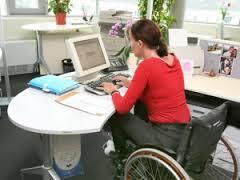 Lavoro, sono i malati veri a rischiare più di tutti il posto