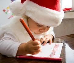 Natale, 8 italiani su 10 lo accolgono senza entusiasmo