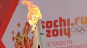 Attentati, la Russia trema per olimpiadi invernali e G8
