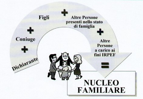 L'ultimo affondo di Grillo: