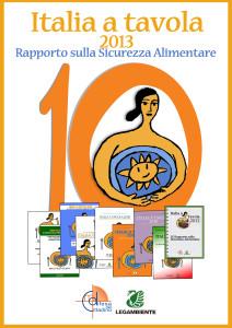 italiaatavola_2013-1