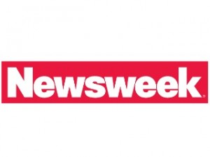 Editoria&digitale, Newsweek  torna ... alla carta