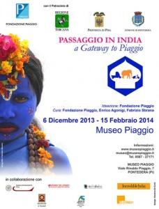 passaggio-in-India-470x618