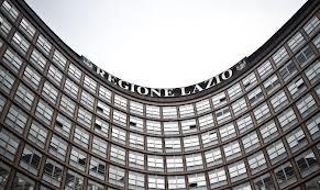 Rimborsi alla Regione Lazio, indagati 4 ex consiglieri Pd